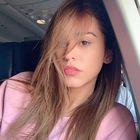 Syble Blanda Pinterest Account