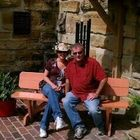 Angie Zervos-Girton Pinterest Account