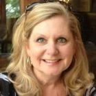 Donna Leadford's Pinterest Account Avatar