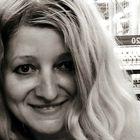 Жанна Чеченкова's Pinterest Account Avatar