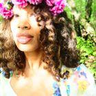 Ayesha Ophelia's Pinterest Account Avatar