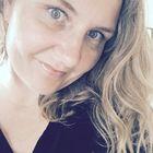Femke Gouweleeuw instagram Account