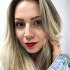Fabi Valle Pinterest Account