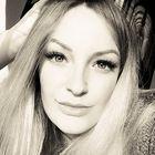 Rebekka Pinterest Account