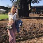Minnie | Lifestyle Blogger's profile picture