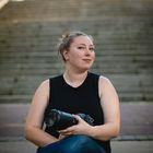 Emma Thurgood Photography's Pinterest Account Avatar