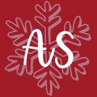 Altar'd State Pinterest Account