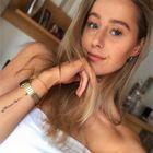 Lena Andersen Pinterest Account