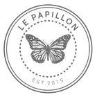 Le Papillon Pinterest Account