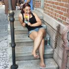Jenn Steube Pinterest Account