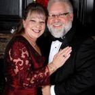 Kathy Stracener Pinterest Account