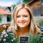 Joyful Food Pinterest Account