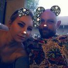 Kirst Pinterest Account
