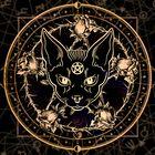WitchCraft 101 Pinterest Account