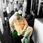 Muh. Al-Haddar Pinterest Account