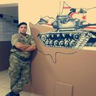 kadirzm instagram Account
