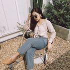 SUPITCHA D. instagram Account