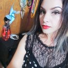 Nadia Gomez instagram Account