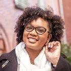Marie-Michelle | Wedding Business Coach's Pinterest Account Avatar