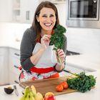 Good For You Gluten Free   Celiac Disease & Gluten Sensitivity's Pinterest Account Avatar