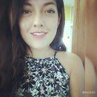 Pahola Momox Pinterest Account