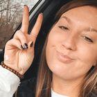 Megan Seaton's Pinterest Account Avatar