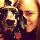 Stephanie Churchman's Pinterest Account Avatar