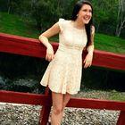 Allie Chmura Pinterest Account