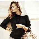 Women Bag Pinterest Account