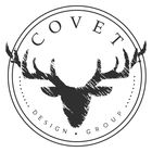 Covet Group Pinterest Account