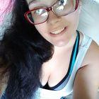 Victoria Long Pinterest Account