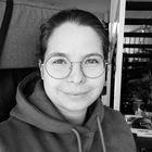 Tiia van Lokven instagram Account