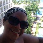 Noelia Torres Pinterest Account