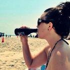 Karla Huyett instagram Account