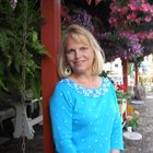 Tracy Turlington McCleary | Shabbylaneantiques.com Tracy Pinterest Account