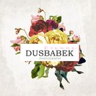 Deanna Dusbabek Photography Pinterest Account