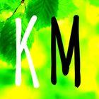Kitchen Matrix Pinterest Account