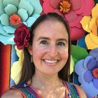 Sarah Maria's Pinterest Account Avatar