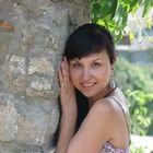 Evgenia Zlobina Pinterest Account