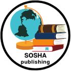 Sosha Publishing | Low Content Books, Workbooks & Log Books Pinterest Account