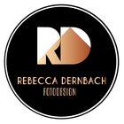 Rebecca Dernbach Pinterest Account
