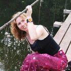Таня Зайцева instagram Account