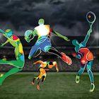 Sports Ideas Pinterest Account