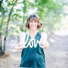 Dawn Perez Pinterest Account