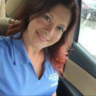 Rochelle Tillison Pinterest Account