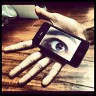 Zan-Pol instagram Account