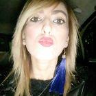 Cydney Koss instagram Account