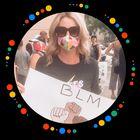 Melody Carr Pinterest Account