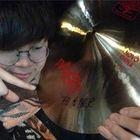 Charlie Wang instagram Account