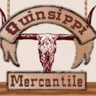 Quinsippi Mercantile Company instagram Account